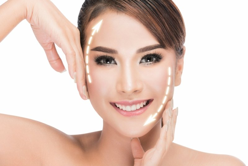 Tips on Skin Tightening Creams