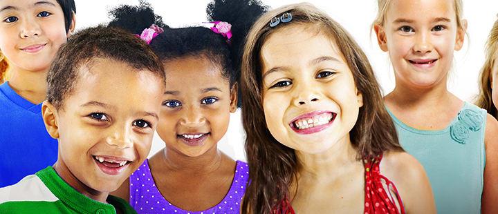 Dental Tips For Children