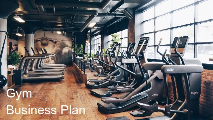 The Top 3 Ways to Use Online Training to Your Fitness Business