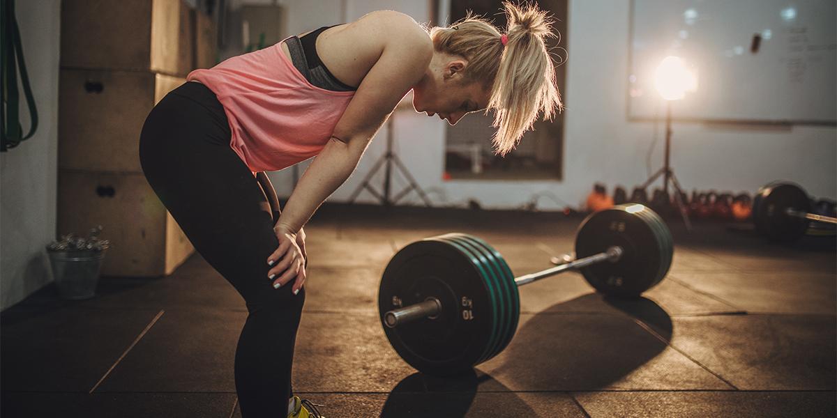 How Do I Measure My Fitness Level?