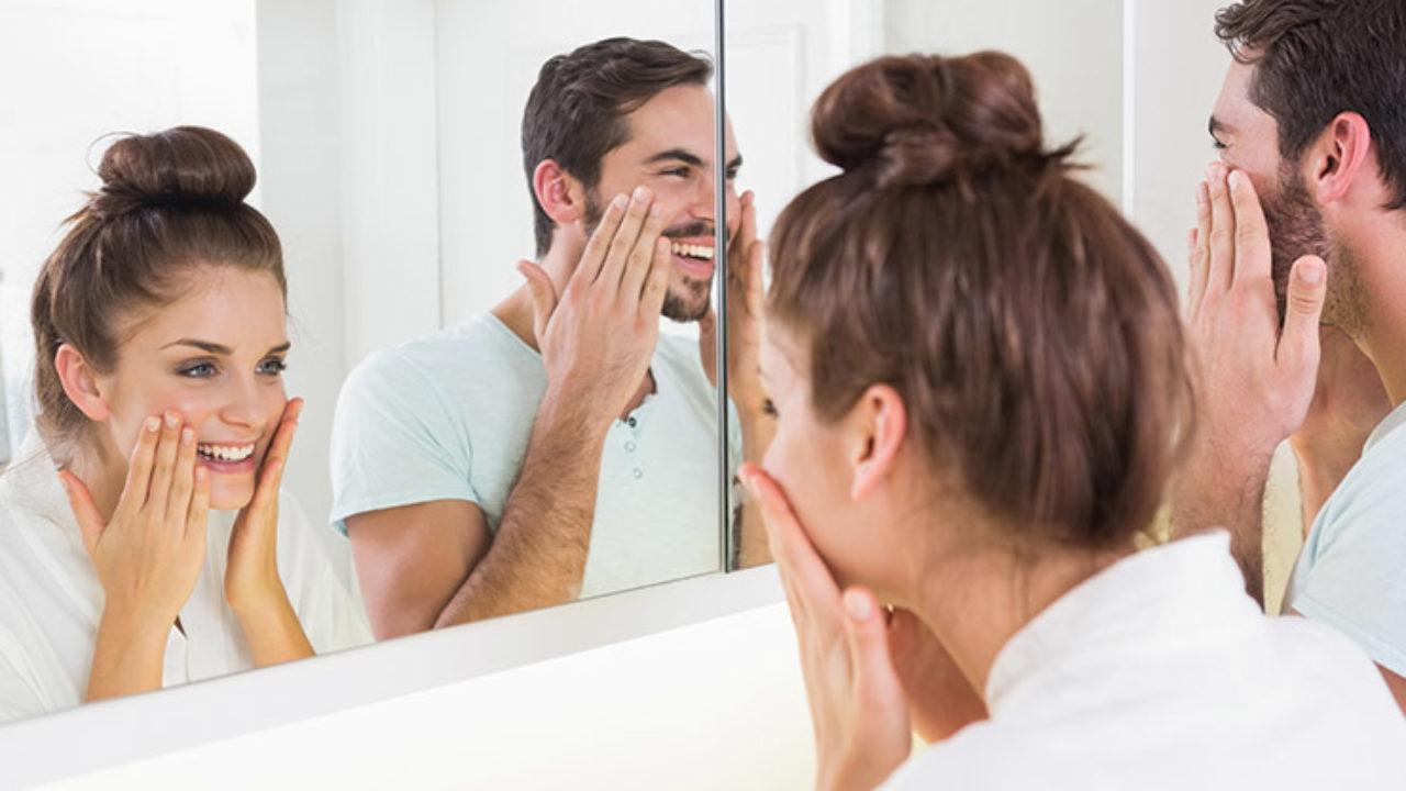 Skin Care For Men and Women – Skin Care Regimen for Men and Women